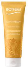 Bath Therapy Delighting Cream