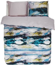 Essenza Sengesæt - 140x220 cm - Essenza Phos multi sengetøj