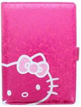 Hello Kitty Tablet Folder 10-11 Pink