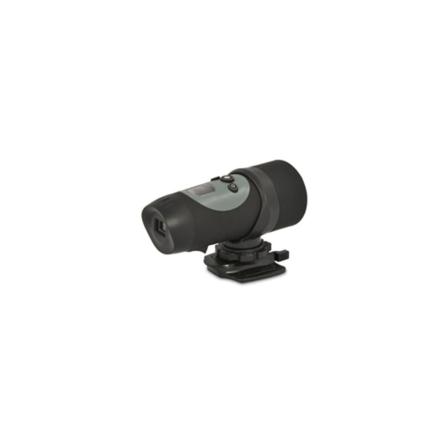 Trebs Comfortcam Action Camera 99512