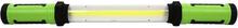 ProPlus 440075 LED Arbetslampa batteri 1000 lm