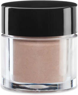 Youngblood Crushed Mineral Eyeshadow 02 Alabaster