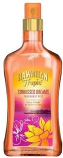 Hawaiian Tropic Hawaiian Body Mist 100ml Sunkissed Dreams
