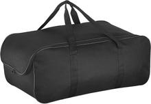 Caddytek Cart Carry Bag