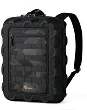 Lowepro Droneguard CS 300 Black