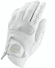 Wilson Staff Conform Lady-White-Small-Left
