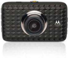 "Motorola Bilkamera MDC300 3"" Full Hd"
