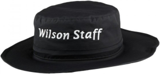 Wilson Staff Rain Bucket Golf Hat