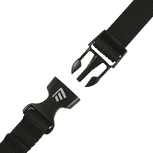 Masters Trolley Webbing Straps 2 Pack