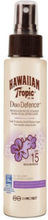 Hawaiian Tropic Hawaiian DuoDefence Refresh Mist 100 ml Spray