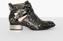 Jeffrey Campbell Everly-PL snake