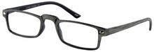 Läsglasögon Clever 2 Grå +2,5
