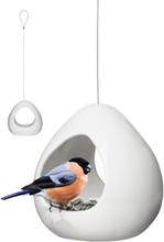 Sagaform Birdy Fuglemater