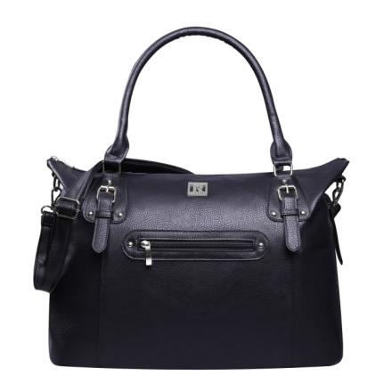 Ryco Leatherette Bag Monaco Skötväska