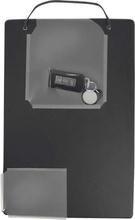 ProPlus 580040 Skrivunderlag (L x B x H) 63 x 240 x 360 mm
