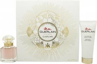 Guerlain Mon Guerlain Presentset EDP 30ml + Body Lotion 75ml