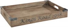 KINGS ROAD Tray Vintage