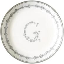 Litet fat 10,5 cm G warm grey