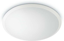 31823 WAWEL LED WHT36W TUNABLE Plafondi