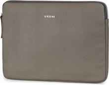 Supertrash Laptophylse grønn SUPE233108