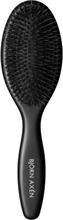 Gentle Detangling Brush - Fine Hair