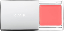 RMK Multi Paint Colors 1,5 g (forskellige nuancer) - 01 Pink Poem