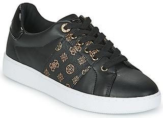 Guess Sneakers REJEENA Guess