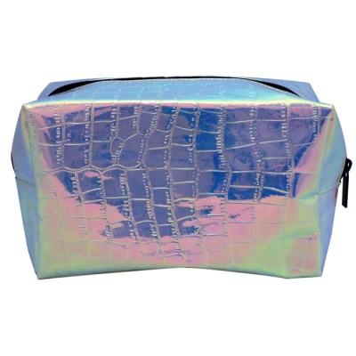 Technic Prism Cosmetic Bag 1 stk