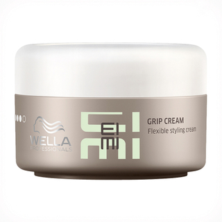 EIMI Grip Cream, 75ml Wella Hårgelé