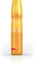Sun Protection Spray 150 ml
