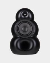 BIGPOD MK3 - black matte