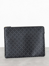 By Malene Birger Ivy Laptop Charcoal