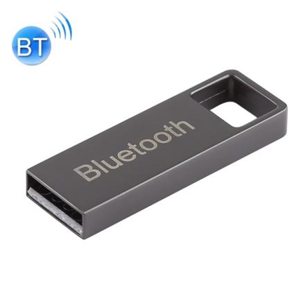 USB Bluetooth Dongle V4.0 + EDR