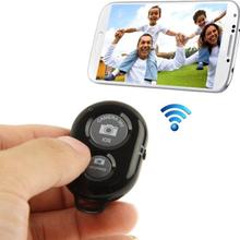 Bluetooth Kamera kaukolaukaisin / remote kaukosäädin