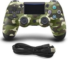 Langallinen ohjain Sony Playstation 4 / PS4
