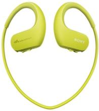 Sony NWWS413G.Cew Gul