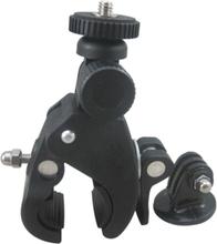 Cykelhållare för GoPro 2 / 3 / 3+ / 4