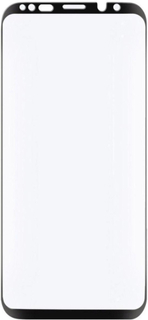 Hama Hama Schutzgl. 3D-Full-Screen Samsung Galaxy S9 Displaybeskyttelsesglas Passer til: Samsung Galaxy S9 1 stk
