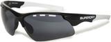Superdry Sportglasögon för alla väder