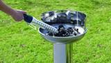 Landmann Turbostarter 2000W