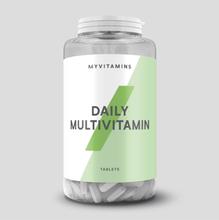 Daily Multivitamin Tablets - 30Tablets