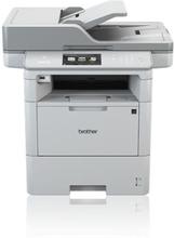 Brother DCP-L6600DW Kopiator/Printer/Scanner/46ppm/512MB/Duplex/WLAN