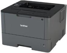 Brother HL-L5200DW USB /40ppm/256MB/Duplex/WLAN