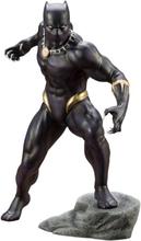 Marvel - Black Panther - Artfx+