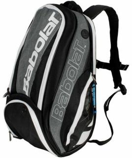 BABOLAT Pure Cross Backpack
