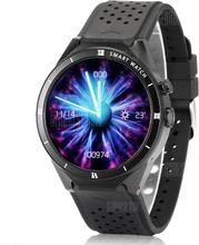 Alfawise KW88 Pro 3G Smartwatch Phone