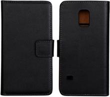 iCoverCase | Samsung Galaxy S5 Mini | Lompakkokotelot