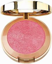 Milani Baked Blush Blush Dolce Pink