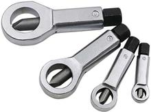 Rusty Schraube Extractor Separator Werkzeug Cutter Werkzeug Praktische Edelstahl Hardware Tools