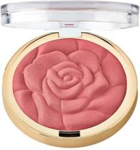 Milani Rose Powder Blush Blush